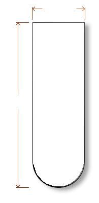 add bar - Калькулятор расчёта стоимости