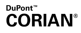 corian logo - Калькулятор расчёта стоимости