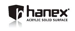 hanex logo - Калькулятор расчёта стоимости