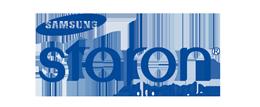 staron logo - Калькулятор расчёта стоимости