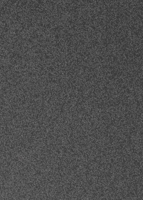 stone img - Калькулятор расчёта стоимости