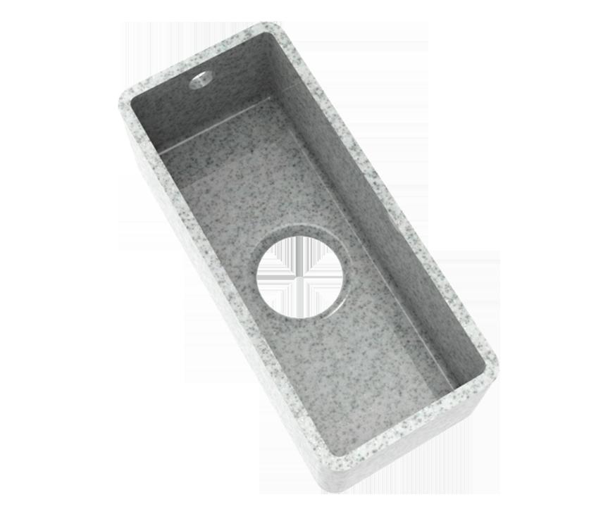 washing 1 - Калькулятор расчёта стоимости