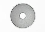 washing icon 0 - Калькулятор расчёта стоимости