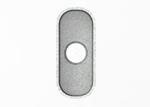 washing icon 1 - Калькулятор расчёта стоимости