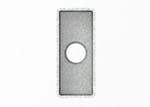 washing icon 2 - Калькулятор расчёта стоимости