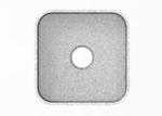washing icon 3 - Калькулятор расчёта стоимости