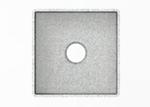 washing icon 4 - Калькулятор расчёта стоимости