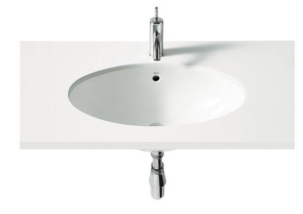 348453 0 - Столешницы для ванной