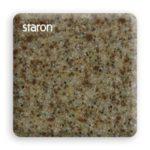 AB 632 BROWN 150x150 - Staron