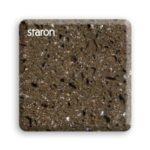 FA 159 ADAMANTINE 150x150 - Staron