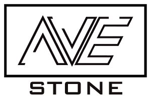logo4 1 - Tristone S-104 Highlands