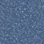 A 402 BLUE DREAM 150x150 - Grandex