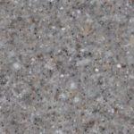 A 403 ASPHALT MATERIAL 150x150 - Grandex
