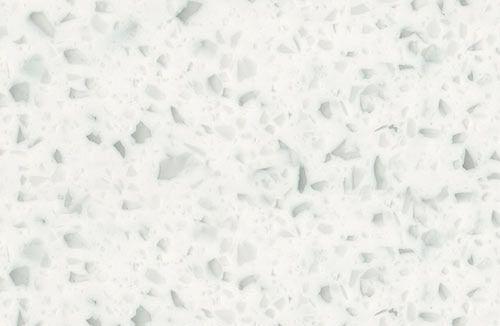 Tristone TS-101 Antarctic Ice