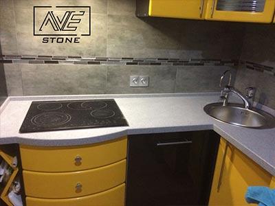 столешница-avestone-tristone-s-111