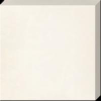 Tristone A-102