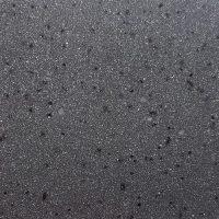 Tristone F 355 Starry Sea okddjwel88eqkxr0duq38w9vpinl8l1wroslhz98eo - Tristone